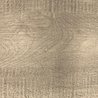 Franklin Wood Effect Porcelain