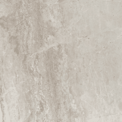 Long Island marble (honed)